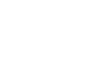 Upcoming shows: Supporting